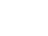 documentazione-logo